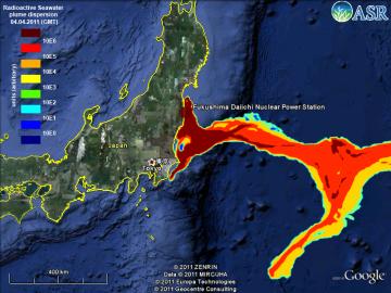110404-fukushima_contamination
