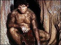 cavernario