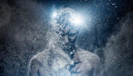 cuerpo espiritual mente