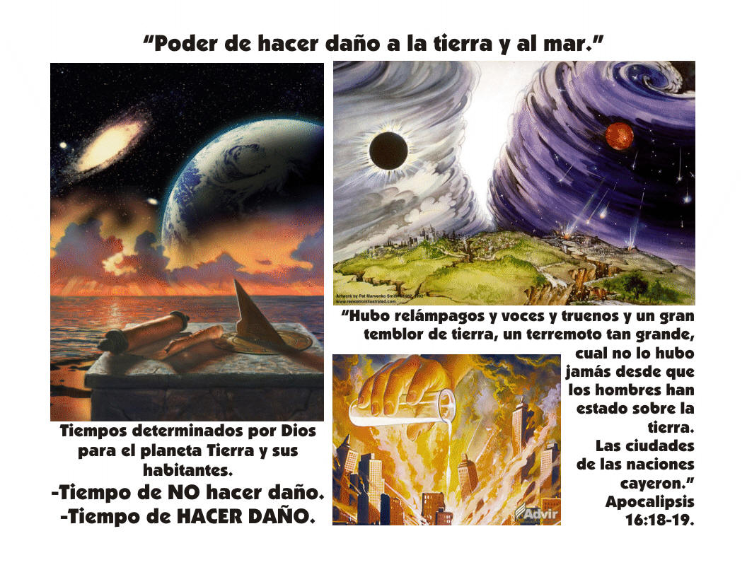 apocalipsis_sexto sello_tierra