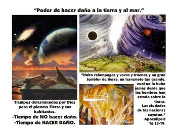 apocalipsis_sexto sello_tierra