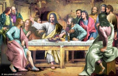apostoles-ultima-cena