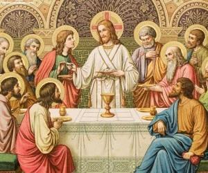 _apostoles_cena