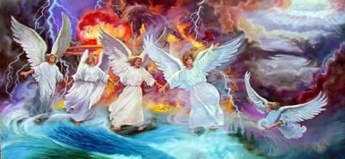 angeles-apocalipsis