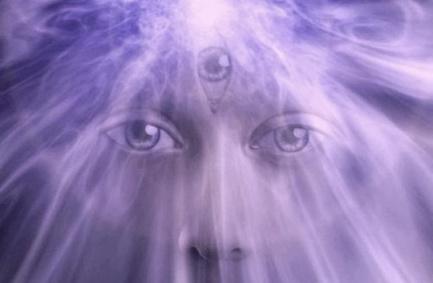 sentidos espirituales