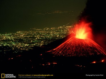 ETNA cataniaeruption-690255-lw