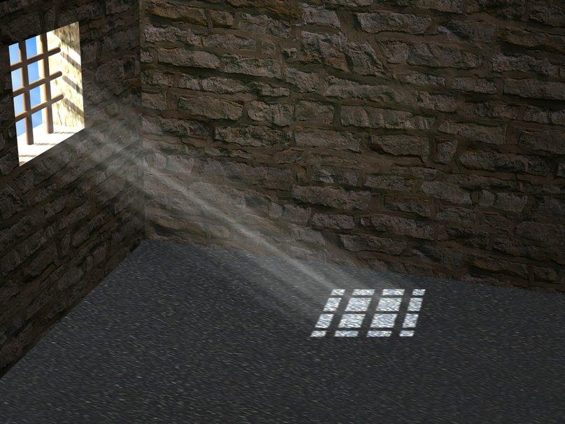 celda__jail_p