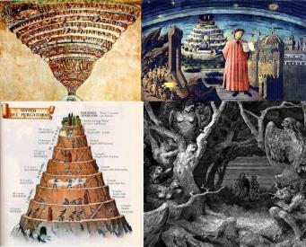 collage-divina-coemdia