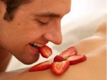 comida-erotica-para-enamorar