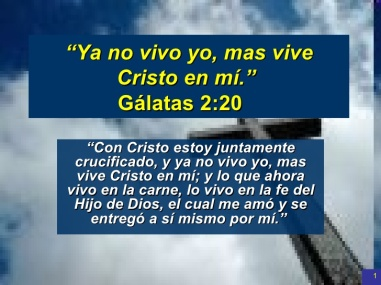 con-cristo-estoy-crucificado-1-728