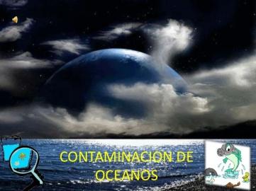 contaminacion-marina-y-sobreexplotacion-pesquera-1-728