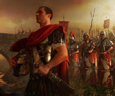 cornelius-the-centurion