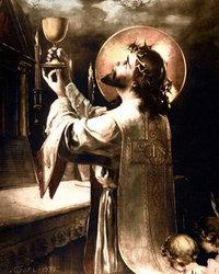 cristo-sacerdote