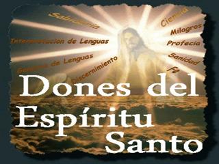 dones_del_espiritu-1