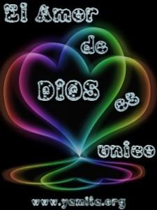 el-amor-de-dios-es-unico-225x300