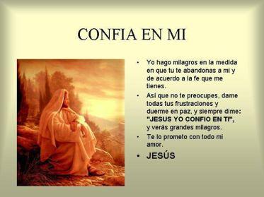 fe-y-milagros