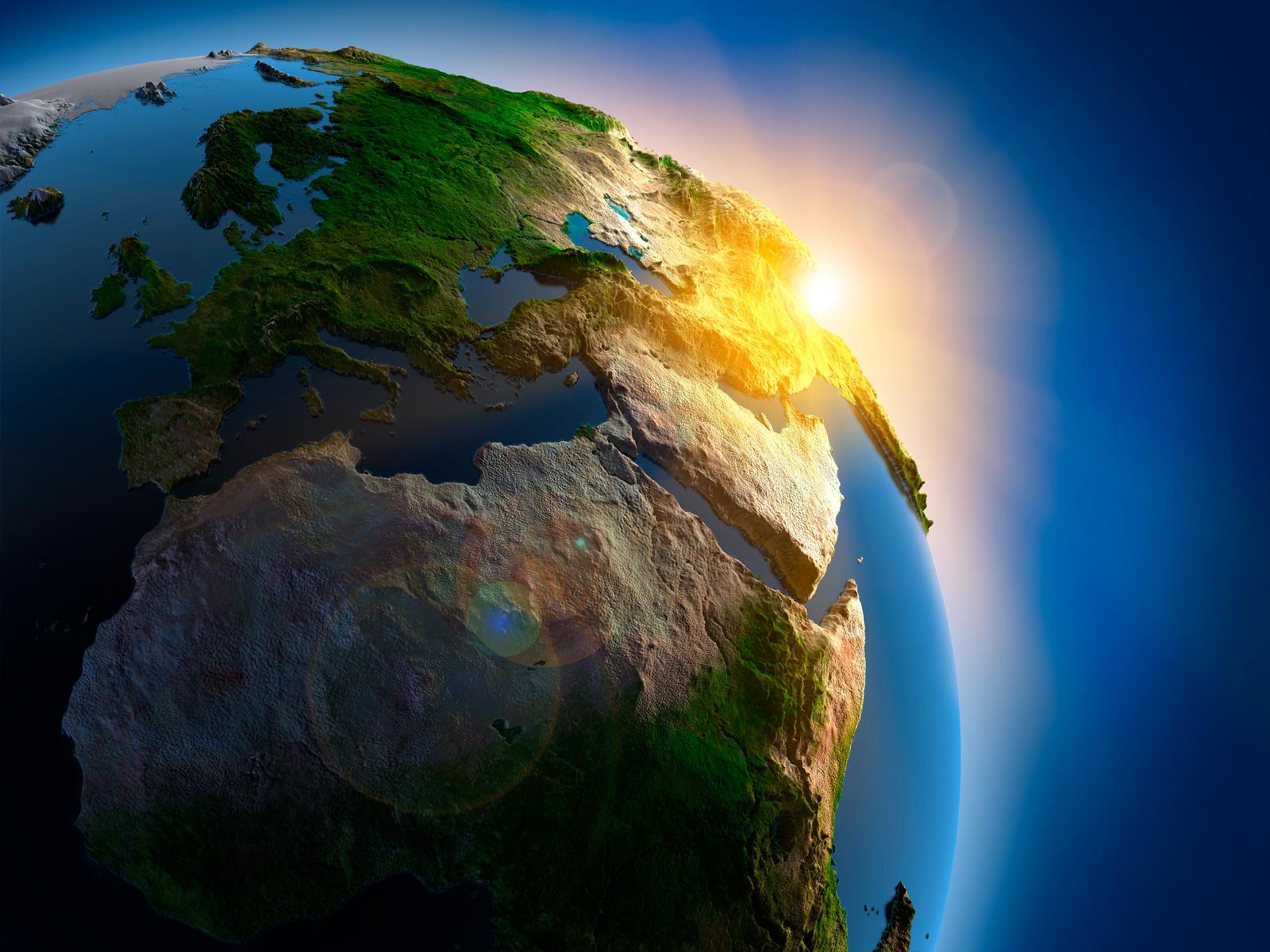 fotos-el-planeta-tierra
