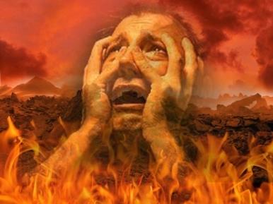 infierno almar