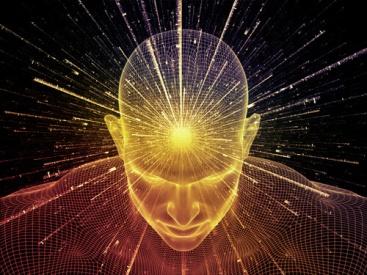hombre-mente-activa
