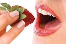 fresa gus