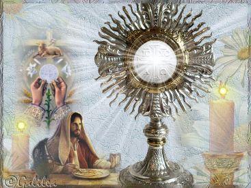 jesus-sacramentado-9