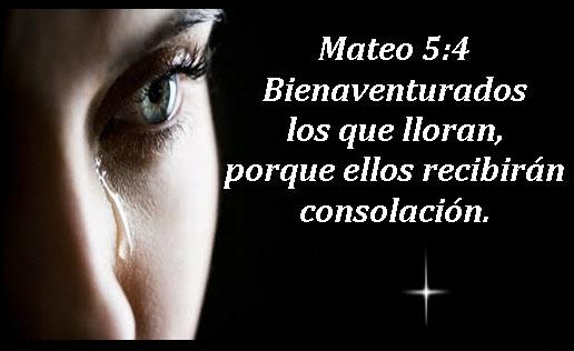 lloran-mateo-5-44