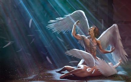 los-angeles-caidos_