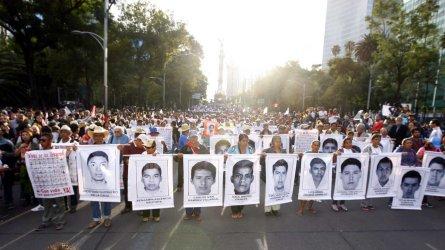 marcha-por-normalistas-ayotzinapa