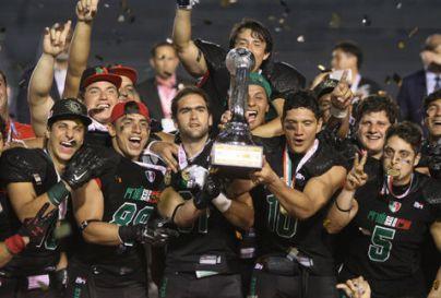 mexico-bicampeon-campeonato_mundial_de_futbol_americano_universitario_milima20160611_0399_8