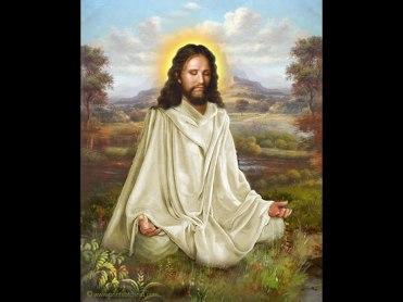 anticristo no-es-jesus