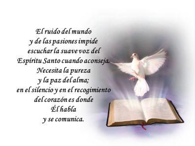 oracion-silencio-y-profecia