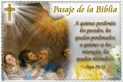 sacramento sacerdocio