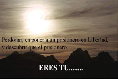 perdonar_es_poner_a_un_prisionero_en_liberad_paisaje