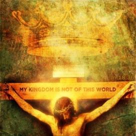 reino-mundo