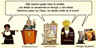 separacion satanás religiones-y-verdad