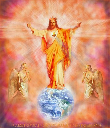 REY Cristo-es-mi-creador