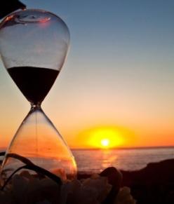 tiempo arena muerte sands-of-time