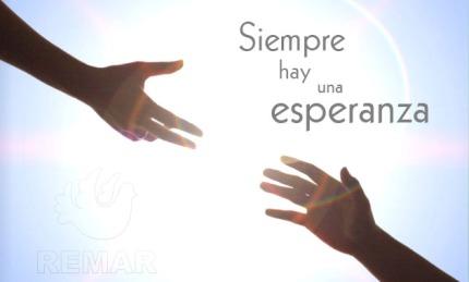 siempre-hay-una-esperanza