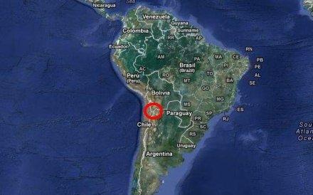 sismo-de-5-2-grados-sacude-frontera-entre-ch-40054-jpg_600x0