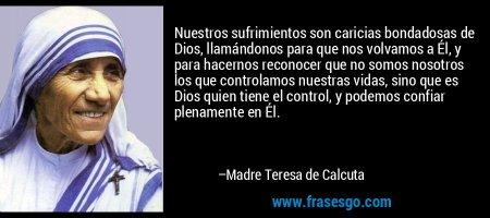 _sufrimientos_-madre_teresa_de_calcuta