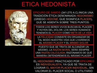 teorias-eticas-hedonista