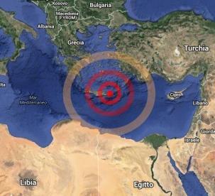 terremoto-creta