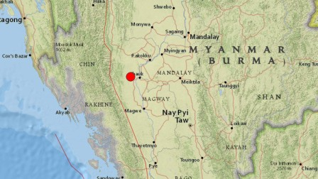 terremoto-en-birmania