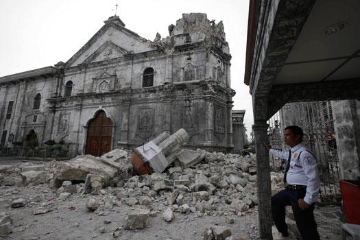 terremoto-filipinas1