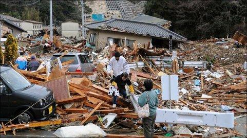 terremoto-y-tsunami-en-japon-28