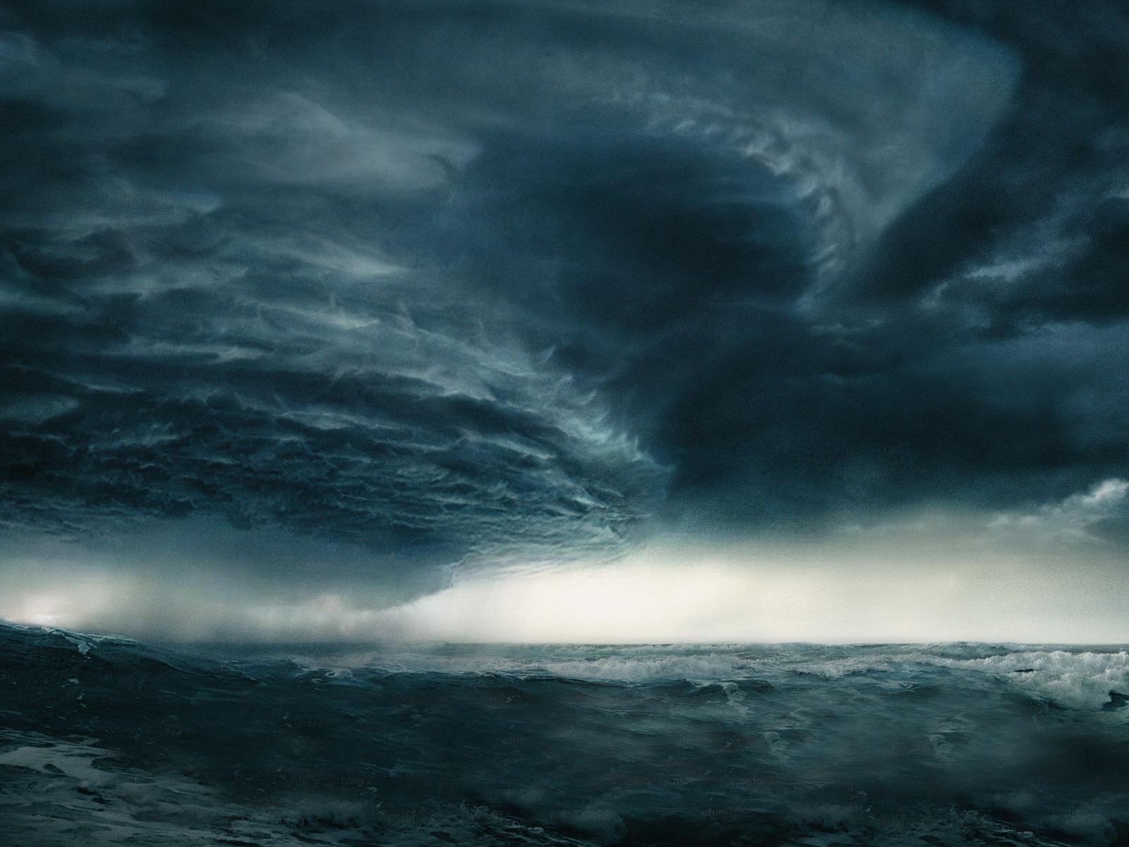 tormenta-force-of-nature-ocean-storm-wallpaper