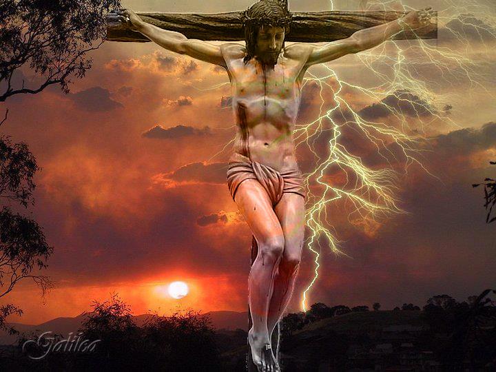 CRISTO viernes-santo