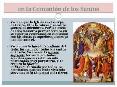 00-comunion-de-los-santos