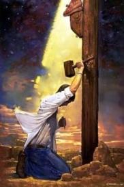 00-salvacion-por-el-crucificado