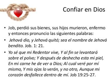confianza-adoramos-con-el-corazn-salmo-42-19-638
